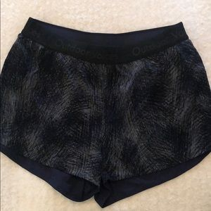 Outdoor Voices Ready Set Shorts
